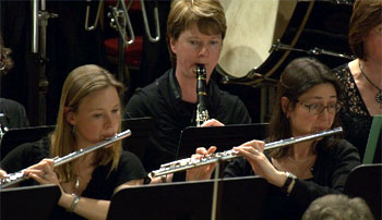 New Bristol Sinfonia